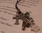 Tris and Four Charm III