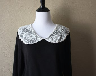 Vintage Womens Sweater