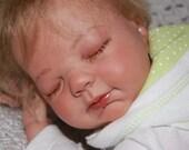 Sale on Baby Girl Reborn