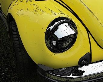 Vw Art, Vw Photography, Volkswagen, Volkswagen Bug Photos, Volkswagen Beetle Art, Vw Beetle Photography, Automotive Photos, Car Photos, VW