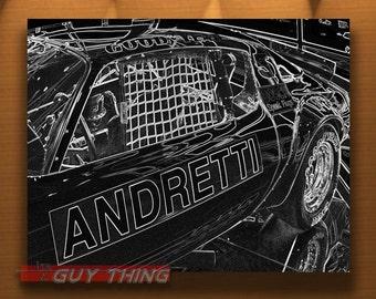 Camaro, Nascar, Race Car Art, Black Camaro, Automobile Art, Car Photography, Car Print, Automotive Art, Stock Car Racing, Black and White