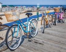 Bikes Jersey Shore Beach Bikes Jersey Shore