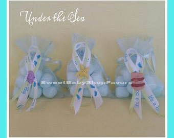 under the sea party theme under the sea baby shower under the sea