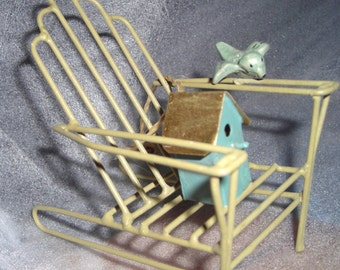 Popular items for adirondack chair on Etsy