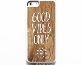 iPhone 5C Case. Good Vibes. Phone Case. Case for iPhone 5C. Phone Case. iPhone Case. Case for iPhone 5C. Good Vibes Only.