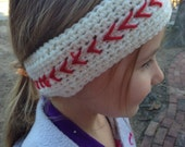 Softball Baseball Ear Warmers