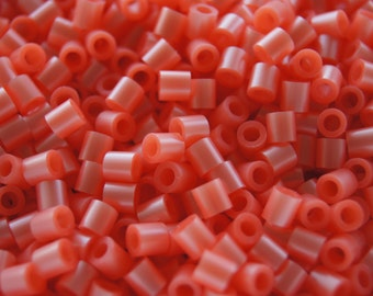 Perler Beads for Sale - Pearl Coral (100)