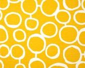 "Yellow Pillow Cover- Yellow Pillow.Yellow free hand pillow..16"",17"",18"",20"" 24"" 26"", Lumbar Pillow or Euro Sham"