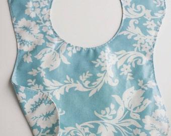 Cotton Laminate Baby Bib