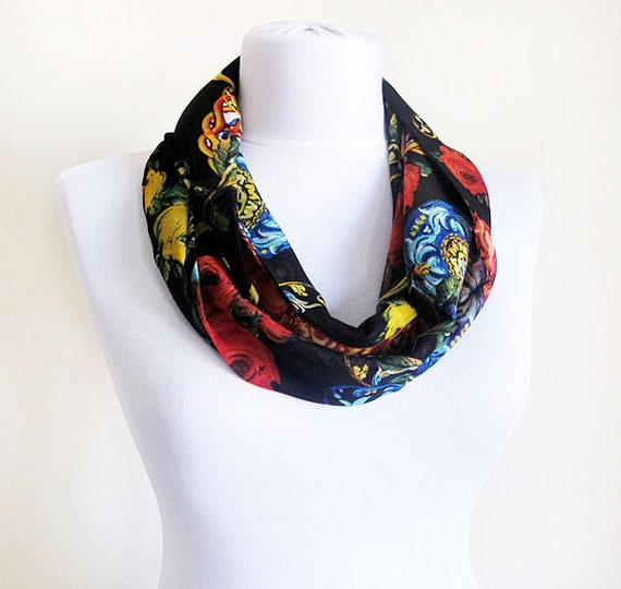 autumn scarf scarves accessories scarf fall