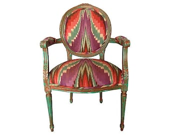 Popular Items For Pair Chairs On Etsy