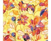 """A5 A4 A3 Artprint """"Soleil"""" (Motifs Emotifs serie) (limited edition)"""