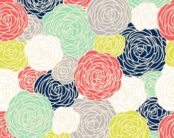 wallpaper � etsy