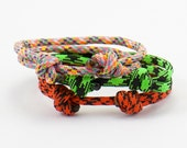 Paracord Bracelet Color Explosion Collection Buy Two Get One Free Minimalist Design