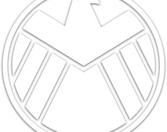 Download Avengers Logos Marvel Coloring Coloring Pages