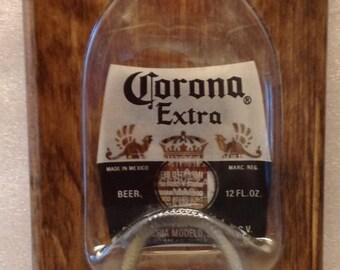 Corona Beer Opener