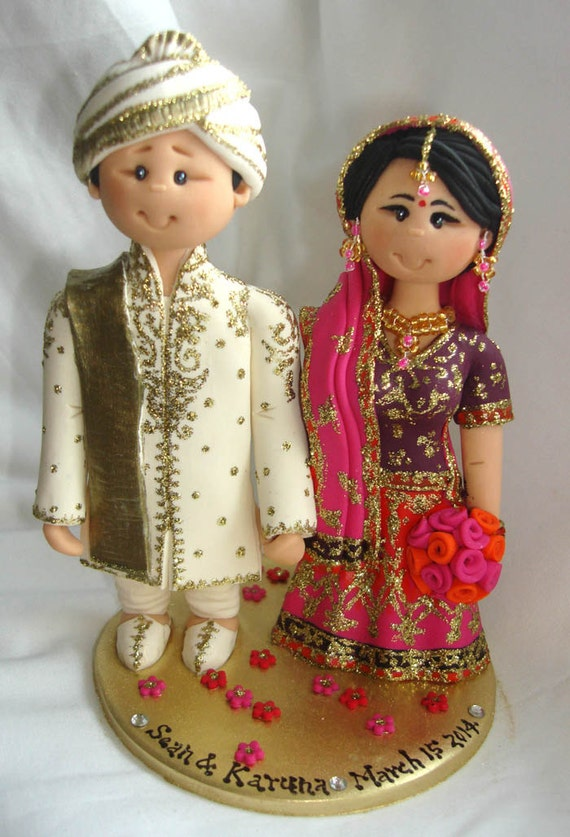 Asian Cake Toppers For Wedding Cakes Wedding Cake Topper-taking