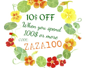 Love coupons, Coupon code,  Coupons, Discount coupons, Discount coupon code, Sale, Jewelry Sale, Gift for her, Gift for mom