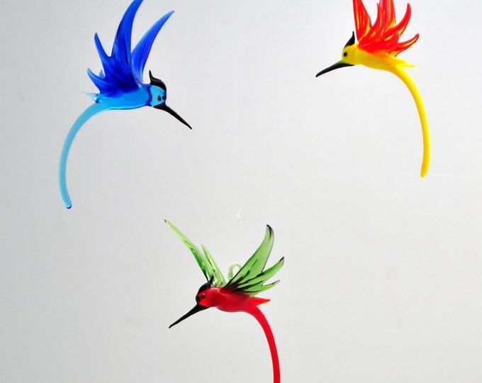 e36-222s Small Humminbird