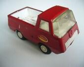 Vintage Tonka Pick Up Truck, Circa 1970s