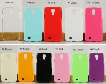 Cell Phone case for Samsung galaxy 4 case Your DIY Projects