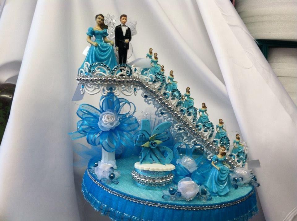 Hochzeit Braut Treppe Kuchen Dekorationen Herzstück