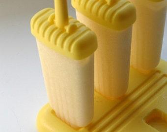 1/2 Ounce Creamsicle Flavor Oil