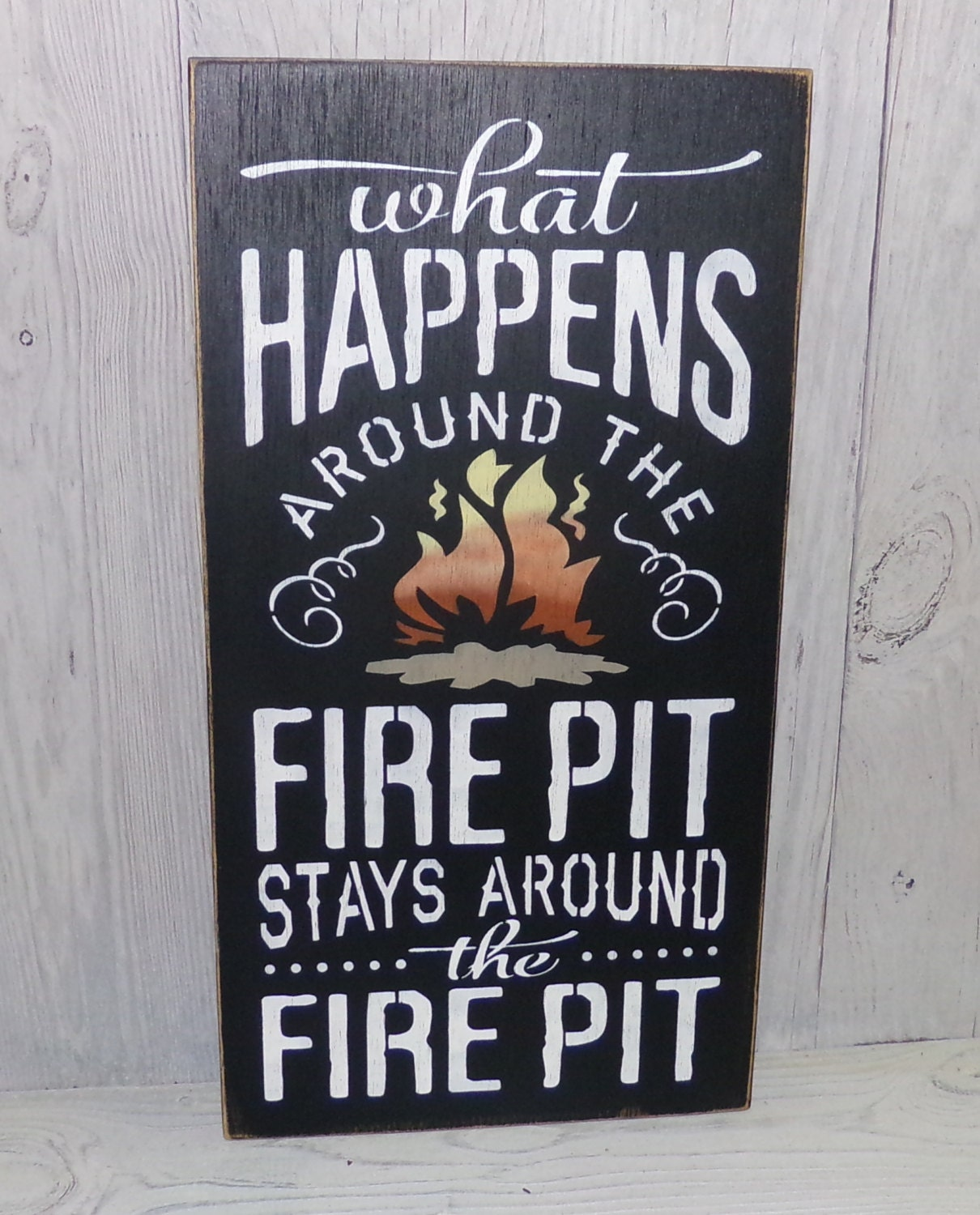 Wooden Signs With Sayings Humor