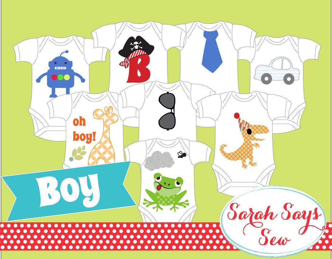 baby outfit decorating party diy baby shower by beautiedaffair