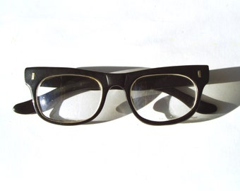 Women Eyeglasses Etsy
