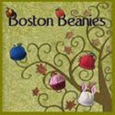 bostonbeanies