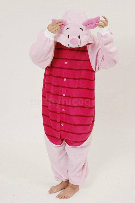 piglet pajamas for teen