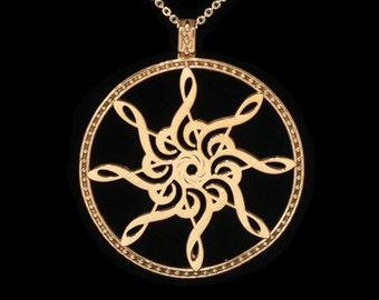 """Shop """"music jewelry"""" in Necklaces"""