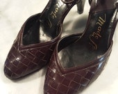 Vintage Shoes for her by ...