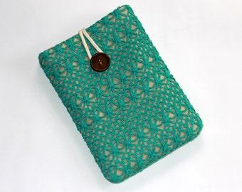 7 inch Tablets case, iPad mini case,  iPad mini cover, Google Nexus7 cover, Kindle case, iPad mini 4 sleeve,