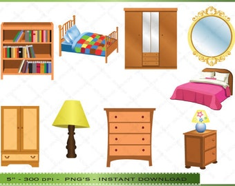Bed Bedroom Furniture On Etsy A Global Handmade And