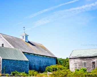 old antique barn photography, vintage, landscape photography, old farm, byfield, new england, barn photography