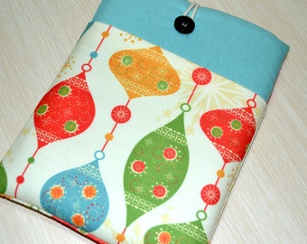 Kindle Cover Kindle Case Nook Cover Nexus 7 Cover Nexus 7 Case Custom eReader Cover iPad Mini cover