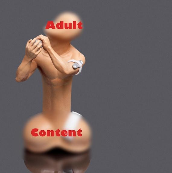 Stiff Penis Pictures 11