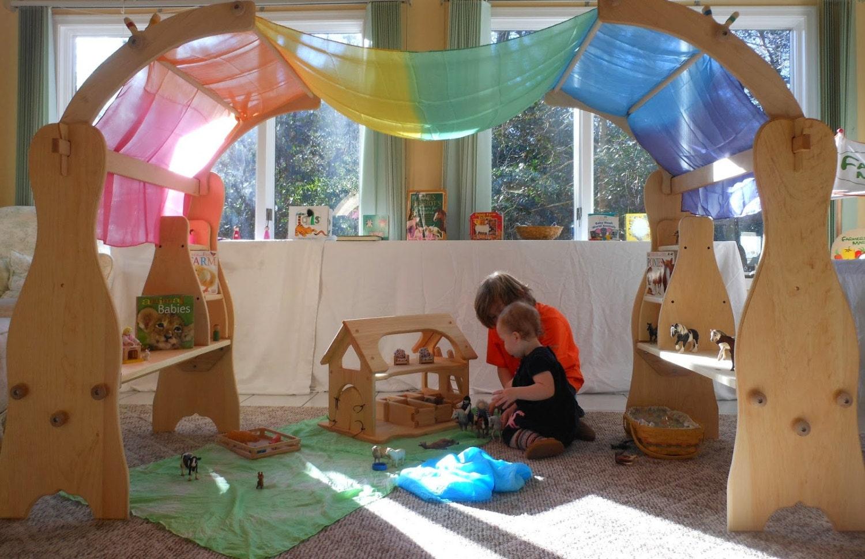 Switzerite i want to be a waldorf kindergarten teacher for Waldorf home