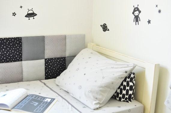 urlaub verkauf kindergarten kopfteil dekor kinder bettw sche. Black Bedroom Furniture Sets. Home Design Ideas