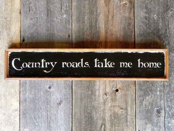 with   Wood Indoor and Signs, Sign,  sayings Handmade signs Rustic Signs Sayings, Country wooden rustic