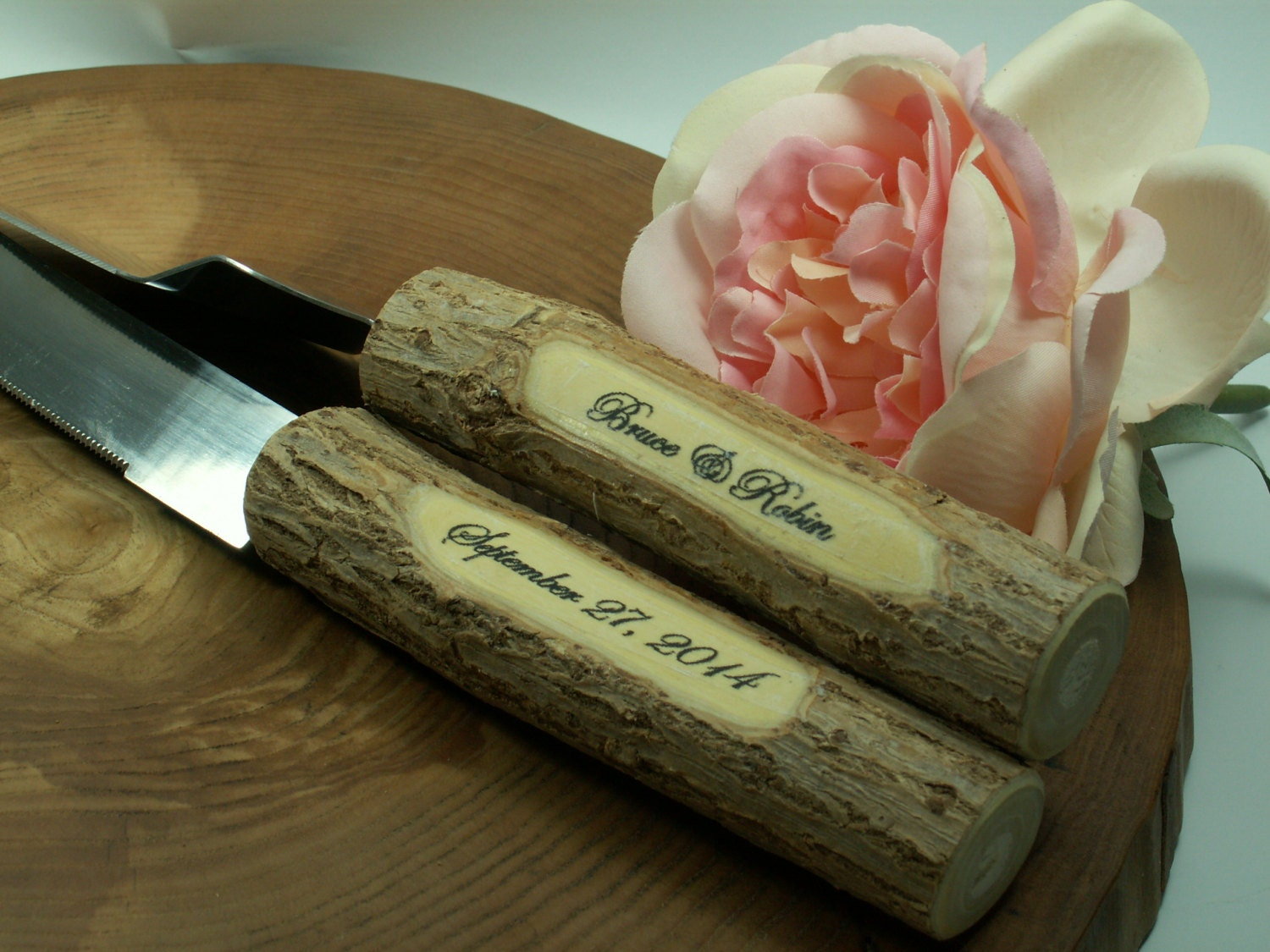 Wedding Gift Cake Knife : Wedding Cake ServerWedding Cake Server And Knife Set