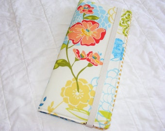 Travel wallet, passport holder, travel organizer, passport wallet, travel organizer, passport organizer