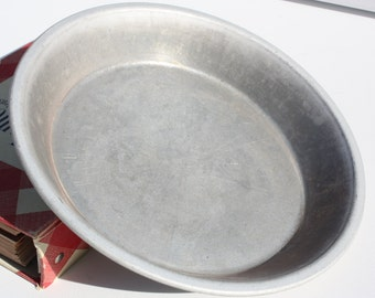 Popular Items For Pie Dish On Etsy