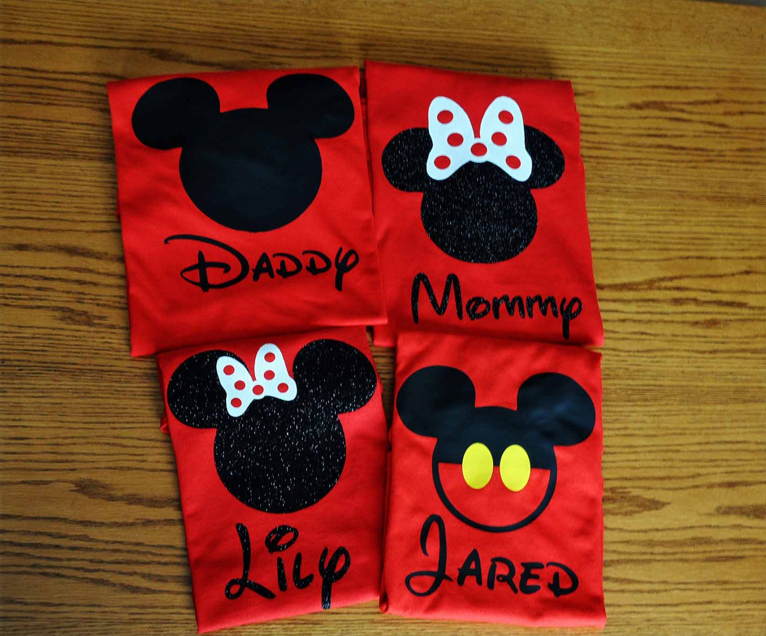 Custom T Shirts Make Your Own T Shirts Personalized T