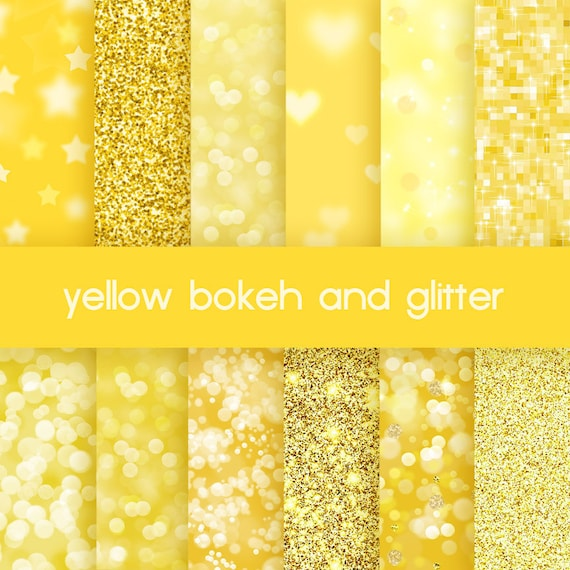 Sparkle Glittering Background Stock Photography - Image: 35331962