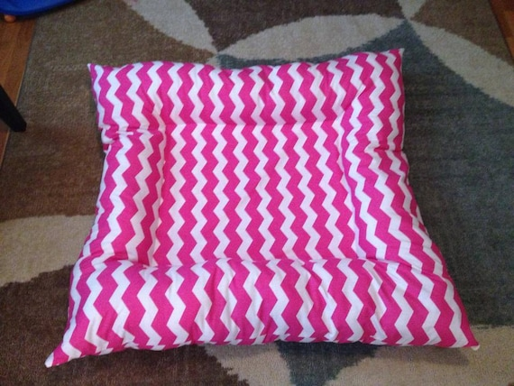 Floor Nanny Pillow For Baby : Items similar to Baby Play Mat on Etsy