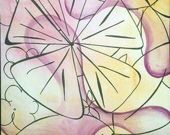 Untitled # 11, Oasis Sphere, Kate F. Gorman