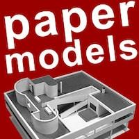 Paperlandmarks